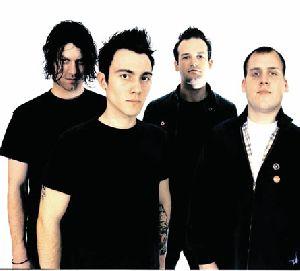 The Bronx : The-Bronx-band-u04
