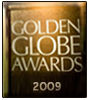 Golden Globe Awards All Years Photo Gallery